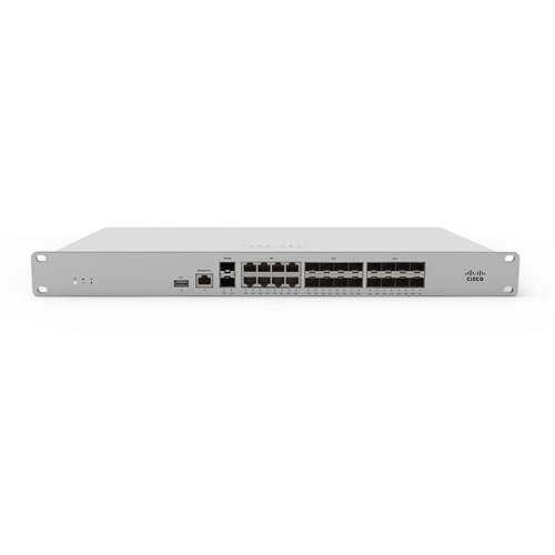 Cisco Meraki MX450