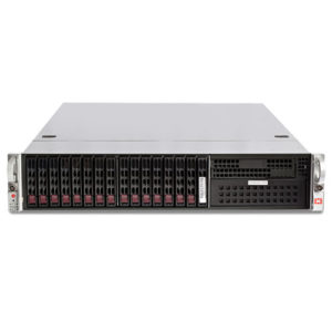 FortiManager 3900E