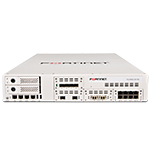 FortiWeb cat fortinet