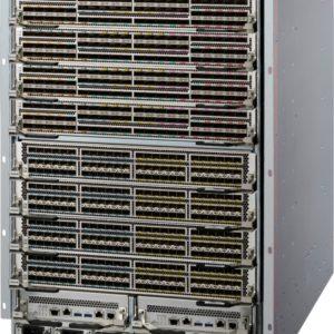 soporte tecnico servidores