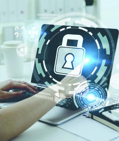 seguridad informatica para empresas