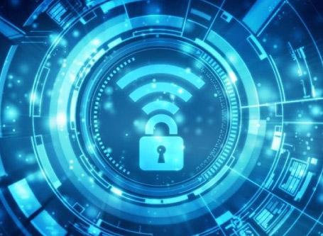 red wifi para empresas